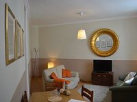 Casa da Viscondessa historic and cozy apartment next to the expo