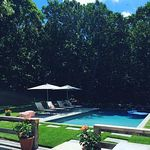 Your East Hampton Summer Vacation Home - Top Renovations