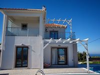 Villa Rosemary brand new modern family house