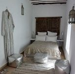 Fully-staffed romantic riad sleeping up to 12 in six bedrooms Great location