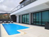 A M House Luxury Holidays Home