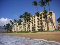 Penthouse in Paradise - Sugar Beach Ph 17 30 OFF Last Minute