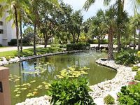 35 Special For Sept and Oct - 2 2 gulf front condo at south end of Ft Myers Beach