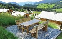 3 bedroom accommodation in Annaberg im Lammertal