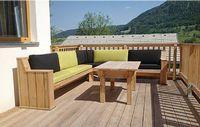 4 bedroom accommodation in Annaberg im Lammertal