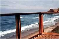 Amazing 180 Degree Oceanfront View