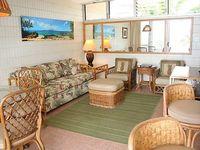 Amazing Oceanfront 2 Bedroom Condo - Starting 275 night - Kamaole Nalu 605