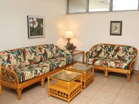 Oceanfront Living is the Best - Starting 200 00 night - Kamaole Nalu 602