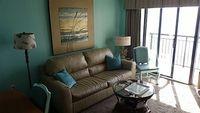 4 bedrooms plus Loft 3 5 baths Hot Tub Fireplace Game Room Huge sleeps 16