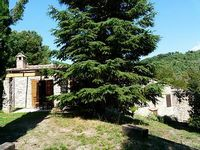 1 bedroom accommodation in Pomaia