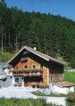 Vacation home Haus Hannelore SOE372 in S lden - 10 persons 3 bedrooms