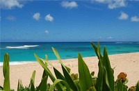 Sunset Beach - Spectacular Private White Sandy Beach Frontage