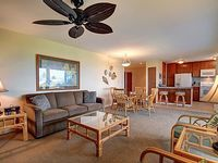 Beautiful Wailea Condo - Starting 150 00 night - Wailea Ekolu Village 401