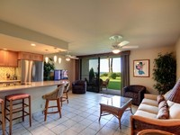Gorgeous Grnd Flr - Summer Special - Rates Start 145 00 nt - Kihei Beach 103