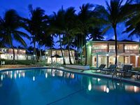 Coral Cay - Ocho Rios 4BR