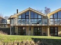Vacation home Rendbjerg Strand in Egernsund Flensborg Fjord - 6 persons 3 bedrooms