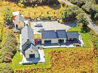 Kilcomine House Durrus Co Cork - 6 Bed -Sleeps 12