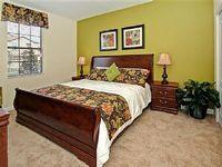 3800Sq Ft 8 Bedrooms 5 Bathrooms Sleeps 18 Theater Games Room Golf Resort