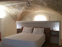 Apartment in Firenze 2 bedrooms 2 5 bathrooms sleeps 6