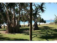 THE DREAMERY 2 - Beachfront Tugun