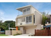 Magnificent Holiday House - Tugun Beach