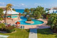 Island Seas Resort 1-BR Sleeps 4 Full Kitchen