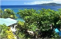 Blue Harbour - Noel Coward s Jamaica Seaside Estate