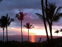 Enjoy South Maui from this gorgeous Wailea condo