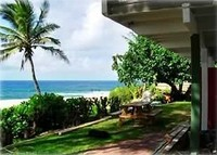 Beachfront Beachfront Sept Oct 310 night special-5 night min