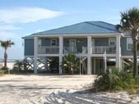 Luxurius Beachfront Home -Granite Stainless Italian Tile Et