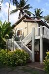 De-Stress in Paradise Corner Unit in Lahaina Free Wi-Fi