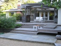 Sunset Magazine Meets Healdsburg - Foodies Wine Lovers