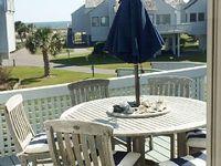 Wonderful Wide Ocean View - Near Beach - 2 Carts