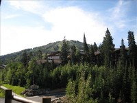 Penthouse Condo in Deer Valley s Silver Lake Village W Views
