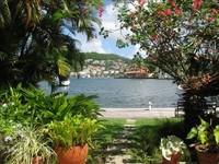 Four Rodney Quay - Beautiful Waterfront Property