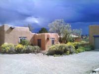 Las Piedras -Southwestern Adobe Oasis - 3 Bd 2 BA 2900 Sq Ft