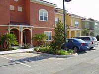 Home in Paradise Palms Florida Orlando Kissimmee 4 bedrooms 3 bathrooms Near beautiful countryside also all the Parks