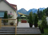 Cute Home Awesome Mountain View 125 Night 1 5 Mi to Downtown Leavenworth