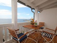 F rstenhof - App 403 fantastic sea view - FH 403