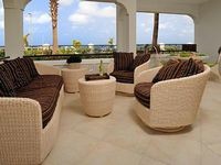 Beautiful 2 BR Oceanfront Downtown Condo