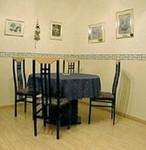 Apartment Amberger Vienna