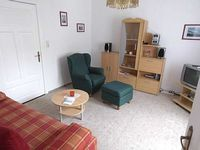 Apartment Haase - 2 room Germany