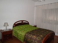House with 3 bedrooms 1 has private toilet has beautiful views barbecue and garden