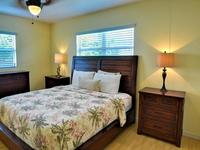 Largo Pool House vivre comme un local 3 Chambre 2 salles de bain pour votre base de la maison Largo