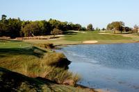 Golf Resort Villa 4413LAC