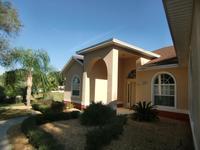 Golf Resort Villa 1257LTT