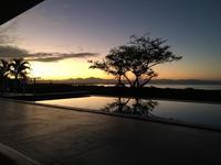 Luxe piscine plage Villa - Fidji
