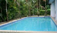 Prestige 4 Chambre Villa avec grande piscine