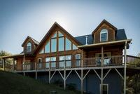 Skyview Lodge