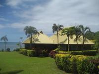 Taveuni - Lomalagi - bord de mer - grande valeur